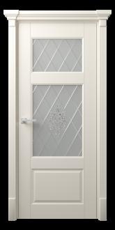 Межкомнатная дверь Полтава 2
