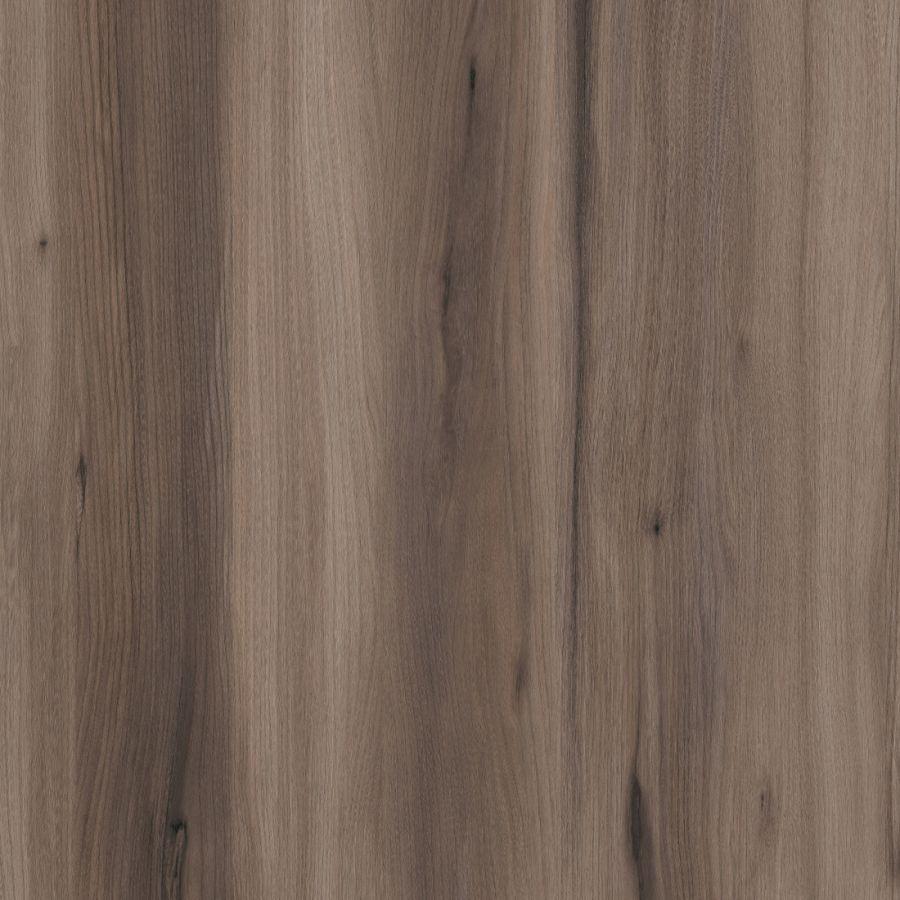 ЛДСП K364 PW Вяз Аврора Каменный 2800*2070*16 Кроношпан