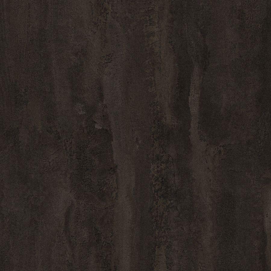 ЛДСП K353 RT Угольный Kамень 2800*2070*16 Кроношпан