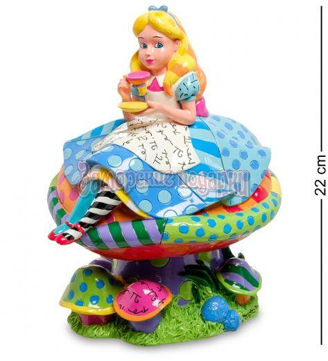 """Disney-4049693 Фигурка """"Алиса в стране чудес"""""""