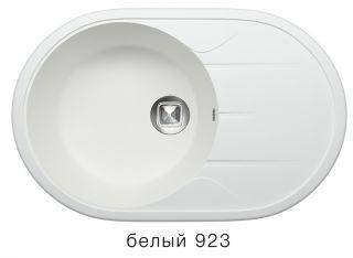 Кухонная мойка TOLERO R-116