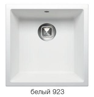 Кухонная мойка TOLERO R-128