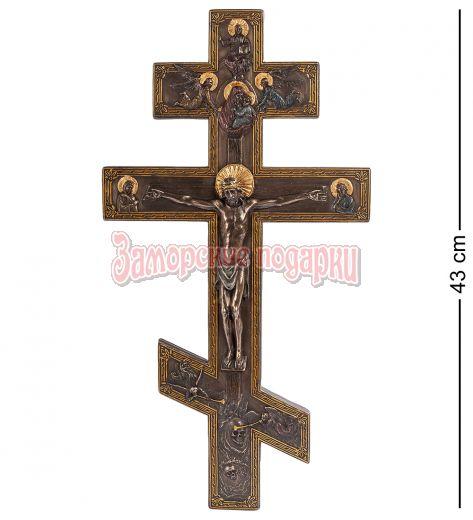 """WS- 61 Фигура Крест """"Распятие"""""""