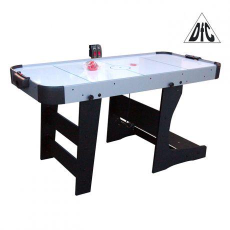 Игровой стол DFC BASTIA 4 аэрохоккей