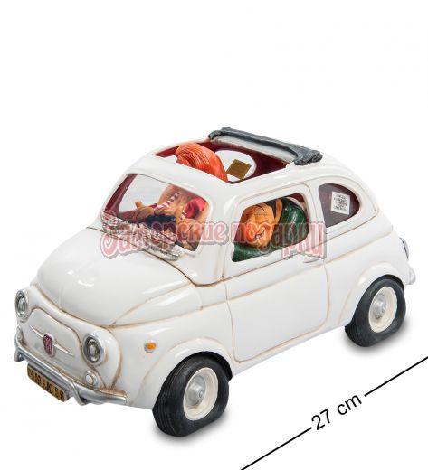 "FO-85065 Машина ""Little Jewel. Forchino"""