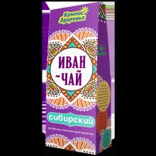Чайный напиток Иван-чай 60г