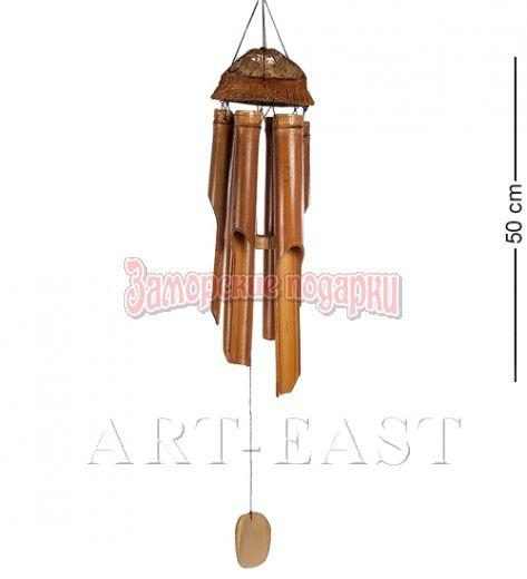51-003 Музыка ветра (бамбук, о.Бали)