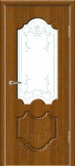 Межкомнатная дверь Мария