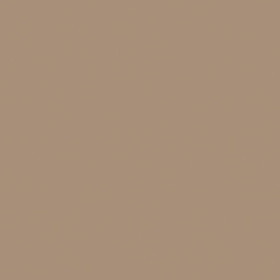 ЛДСП 0301 SU;BS Капучино 16*2800*2070 Кроношпан