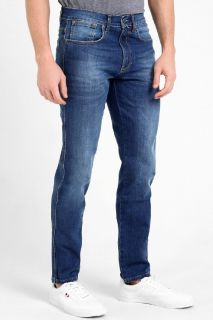 F5 Jeans