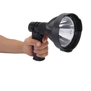 Светодиодный ручной фара-искатель FR1
