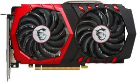 Видеокарта MSI GeForce GTX 980 1152Mhz PCI-E 3.0 4096Mb 7010Mhz 256 bit DVI HDMI HDCP GAMING