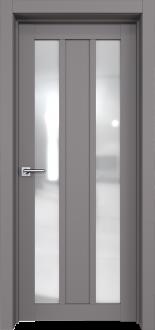 Межкомнатная дверь V 21