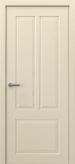 Межкомнатная дверь Nevada 8