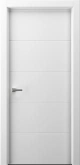 Межкомнатная дверь Light 9