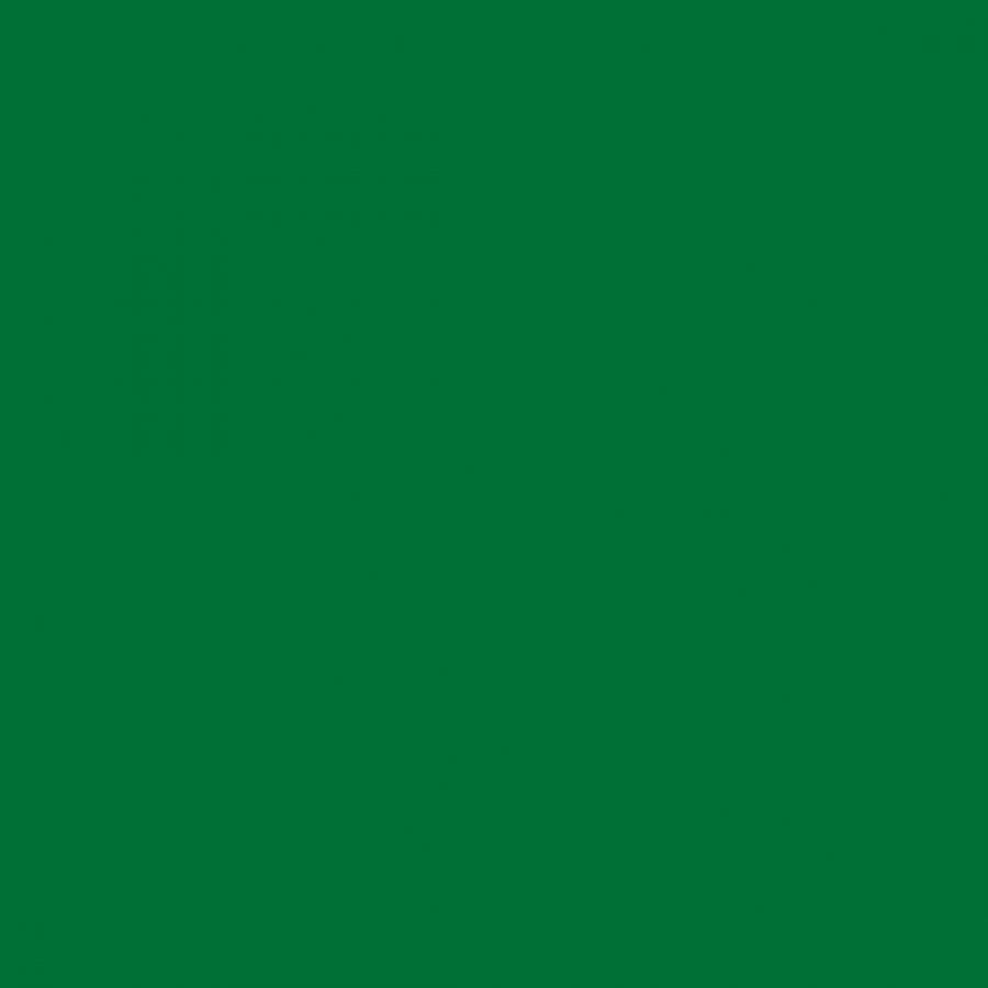 ЛДСП 9561 BS Зеленый Оксид 16*2800*2070 Кроношпан