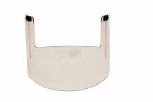 Защитные очки-экран О75 Визион