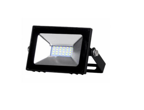 Светодиодный прожектор LC ДП 1-10Вт 6500К 800Лм
