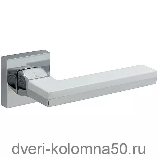 Ручка Bravo Z-999 (белая)