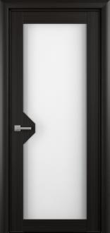 Межкомнатная дверь Модус