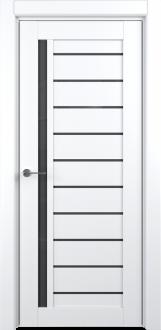 Межкомнатная дверь К 5