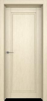 Межкомнатная дверь L 1