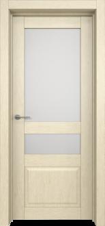 Межкомнатная дверь L 9