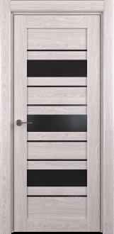 Межкомнатная дверь Е 16