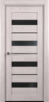 Межкомнатная дверь Е 19