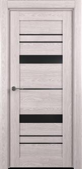Межкомнатная дверь Е 22