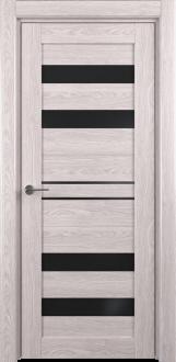Межкомнатная дверь Е 23