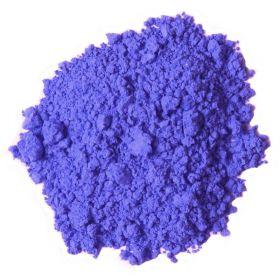 Бромтимоловый синий, 50 гр