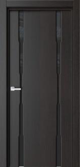 Межкомнатная дверь Прайм 2