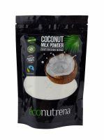 Сухое кокосовое молоко 150г