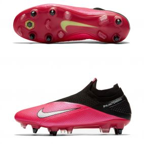 БУТСЫ NIKE PHANTOM VSN 2 ELITE DF SG-PRO AC CD4163-606 SR
