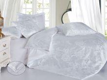 Постельное белье Сатин-жаккард 2-спальный Арт.21/125-SG