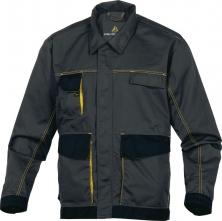 Куртка D-MACH