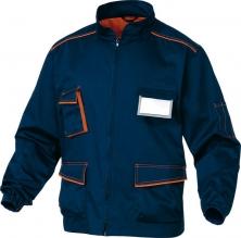 Куртка PANOSTILE