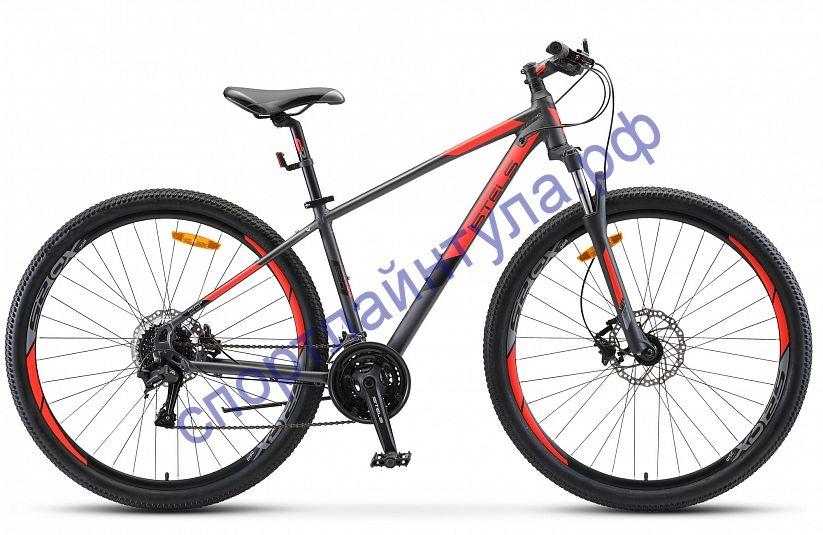 """Горный велосипед STELS Navigator-920 D 29"""" V010"""