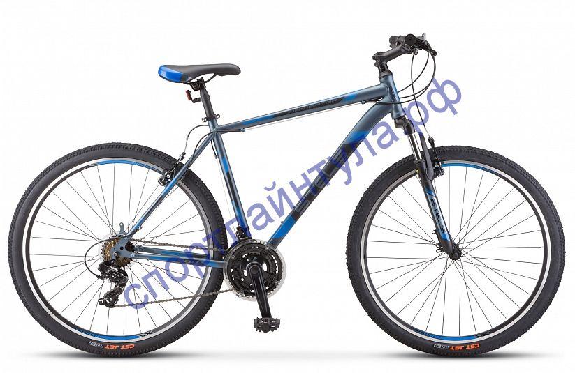 "Горный велосипед STELS Navigator-900 V 29"" F010"
