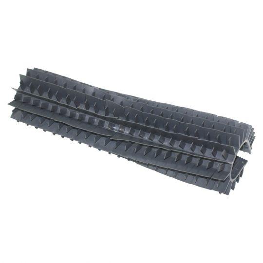 Валик резиновый для пылесосов Hayward RCX26008