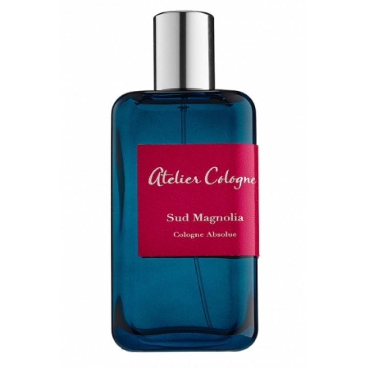 "Atelier Cologne ""Sud Magnolia"" 100 мл (унисекс)"