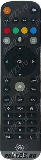 MYGICA BUZZTV XPL-1000, XPL-2000, XPL-3000