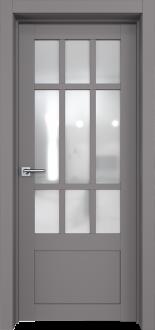 Межкомнатная дверь V 46