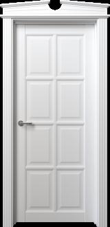 Межкомнатная дверь S 17