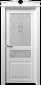 Межкомнатная дверь S 7 «Санторини»