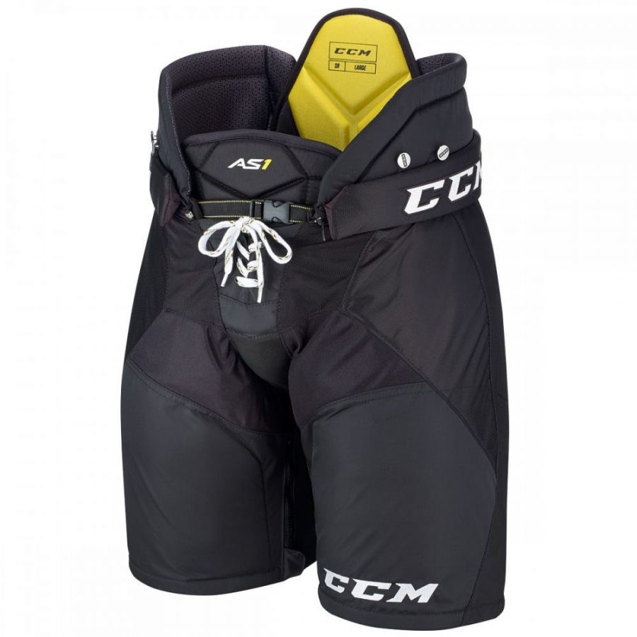 CCM SUPER TACKS AS1 JR