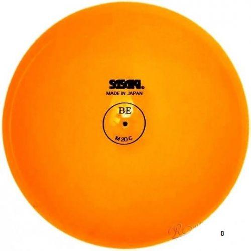 Мяч M-20C 15 см Sasaki