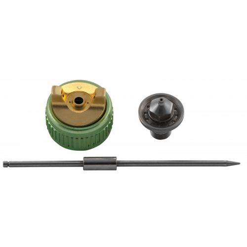 JA-LVLP-0303N Сменная дюза 1,4 мм для краскопульта JA-LVLP-0303