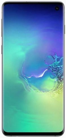 Samsung Galaxy S10 128Gb Aquamarine
